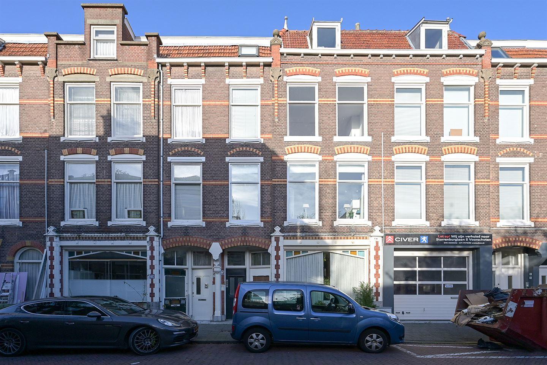 Bekijk foto 1 van Paulus Buijsstraat 25