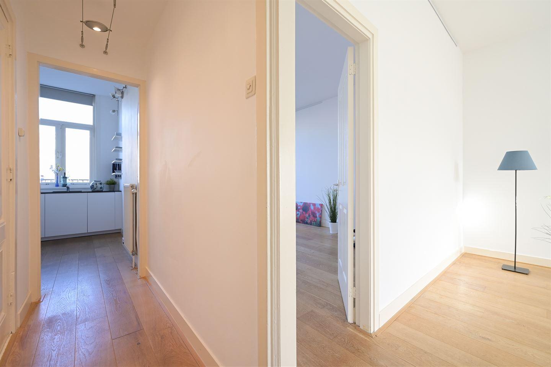 Bekijk foto 5 van Paulus Buijsstraat 25