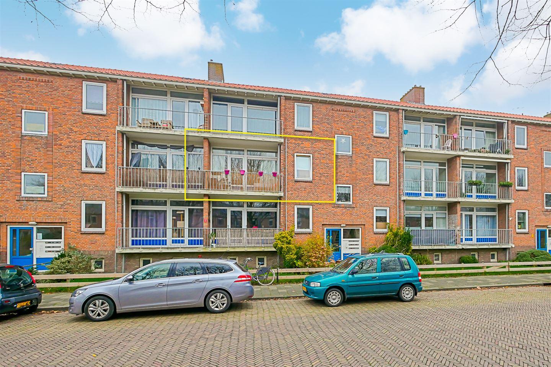 Bekijk foto 1 van H.A. Lorentzstraat 46