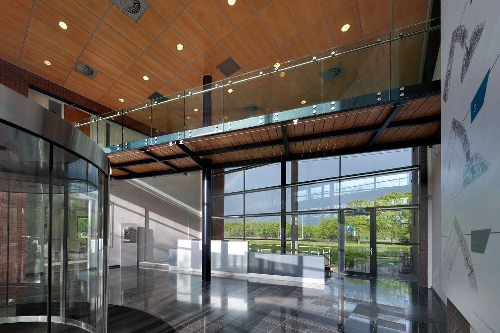 Bekijk foto 2 van Terminalweg 36-38