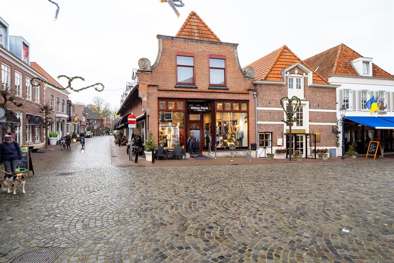 Bekijk foto 3 van Schiltstraat 2 a