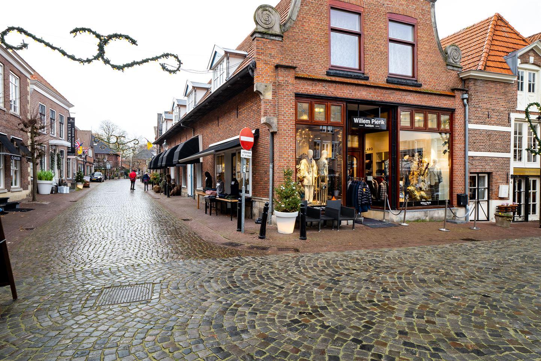 Bekijk foto 4 van Schiltstraat 2 a