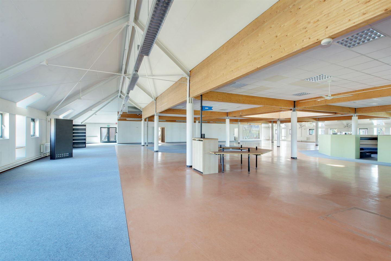 Bekijk foto 3 van Mauritsplein 1