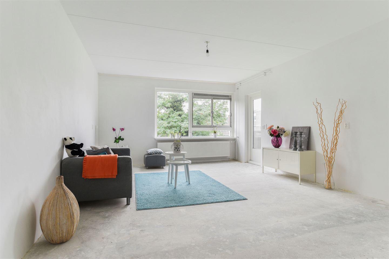 Bekijk foto 4 van Montfoorthof 15