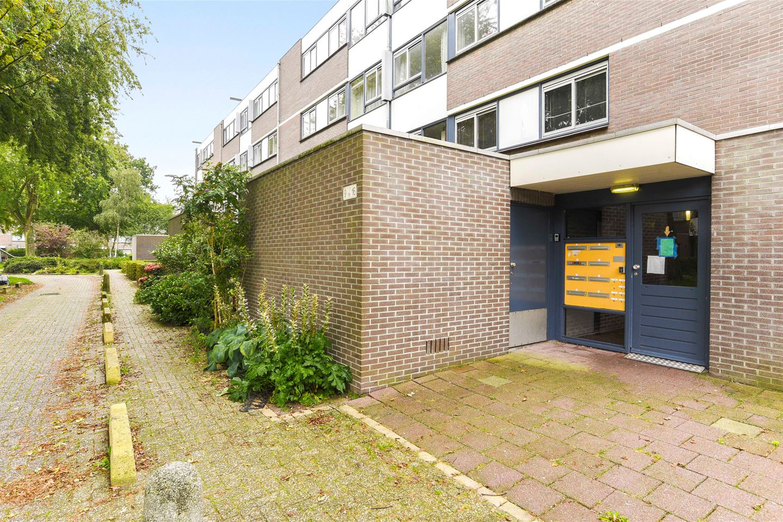 Bekijk foto 2 van Montfoorthof 15