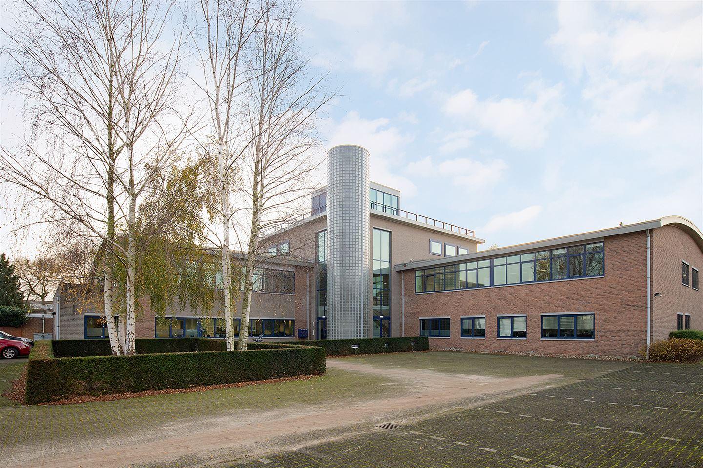 Bekijk foto 2 van Schrevenweg 4-8