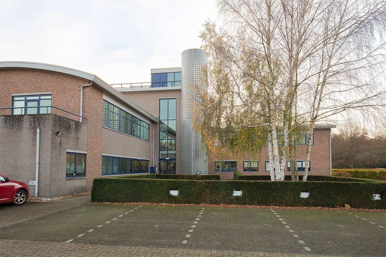 Bekijk foto 3 van Schrevenweg 4-8