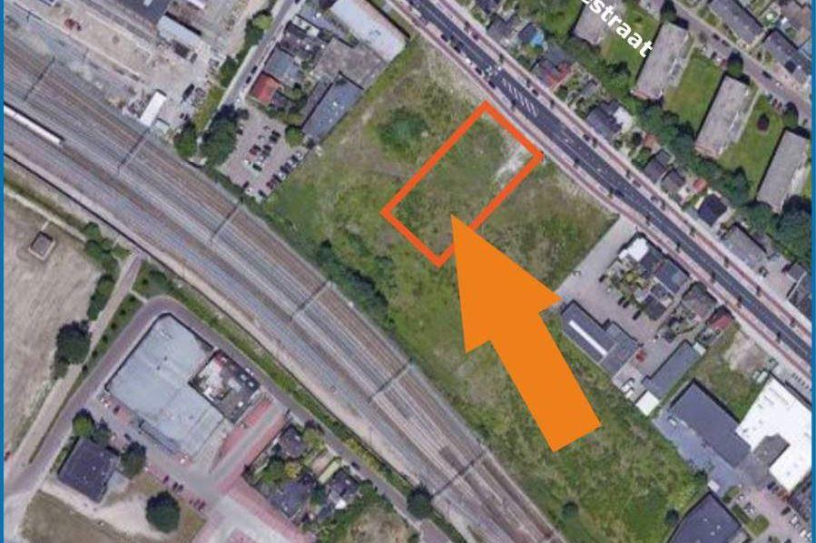 Bekijk foto 5 van Enschedesestraat 172 Fase 4