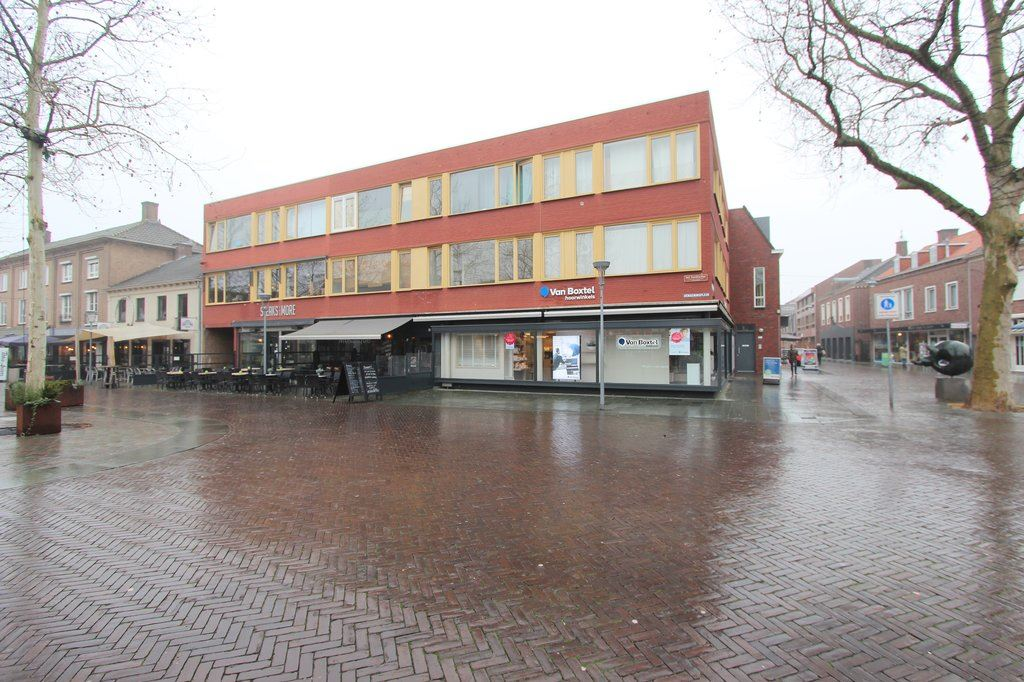 View photo 1 of Grotestraat 86