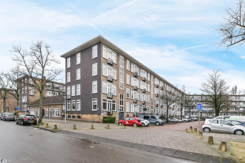 Bekijk foto 1 van Karel Doormanstraat 114 2