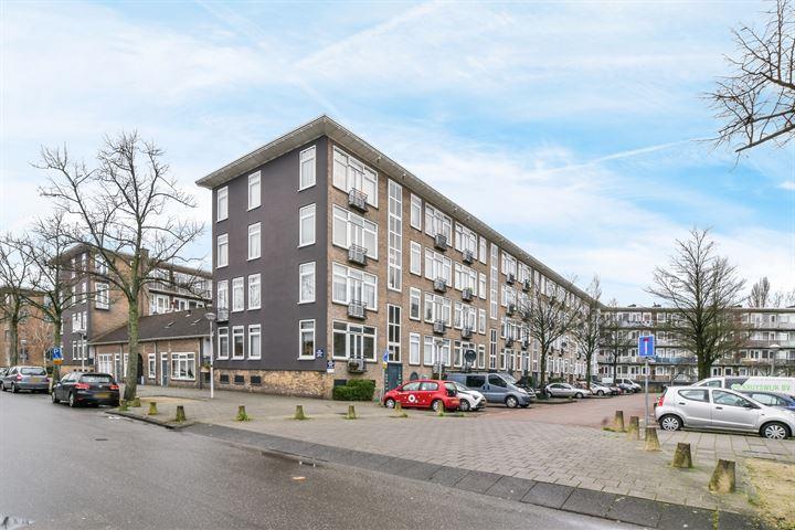Karel Doormanstraat 114 2