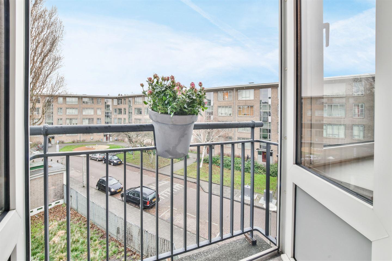 Bekijk foto 3 van Karel Doormanstraat 114 2