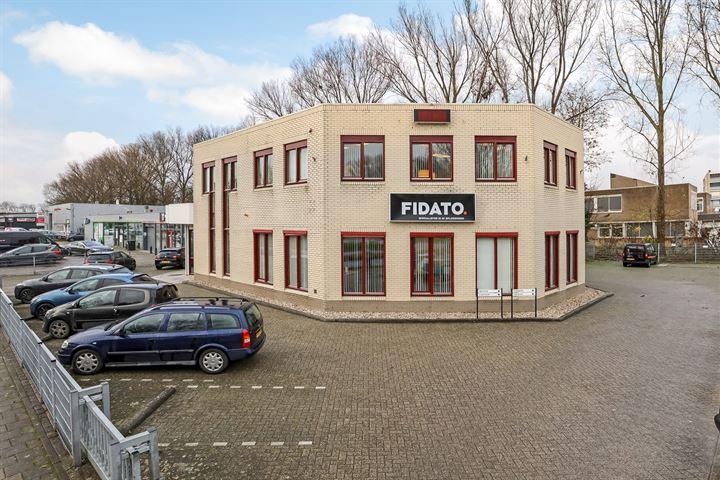Vlamoven 2, Arnhem