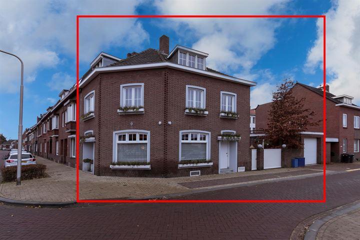 Bockstraat 26