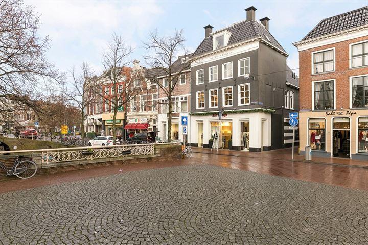 Oude Oosterstraat 1