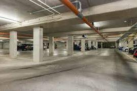 Bekijk foto 1 van Lindeplein