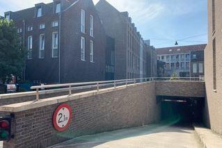 Bekijk foto 3 van Lindeplein