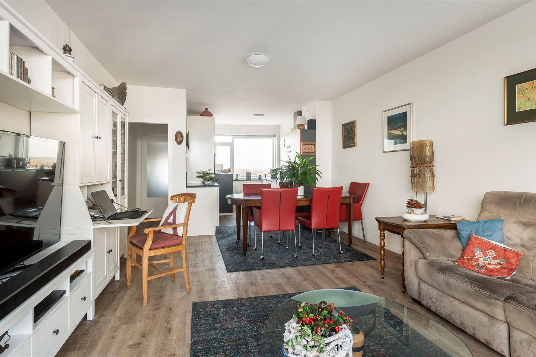 Bekijk foto 4 van Coornhertstraat 137