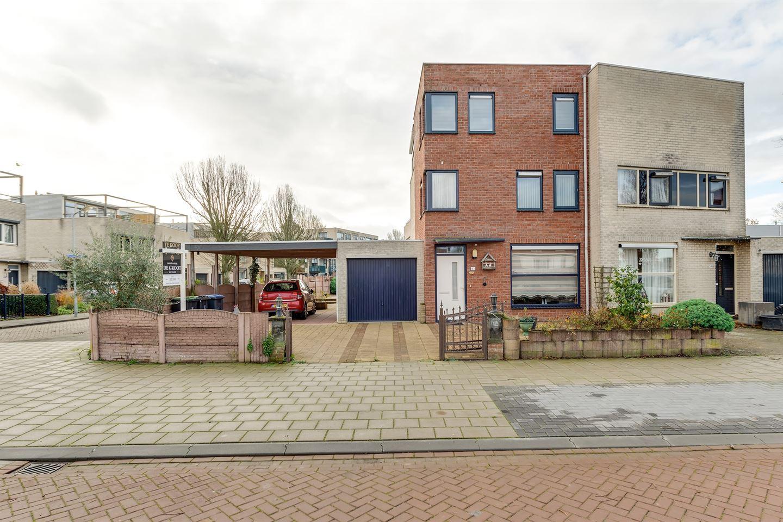 Bekijk foto 2 van Willem Zelleweg 61