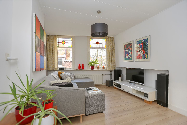 Bekijk foto 1 van Willem van Hillegaersbergstraat 90 C