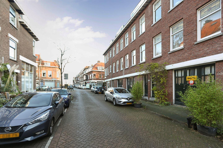 Bekijk foto 3 van Willem van Hillegaersbergstraat 90 C