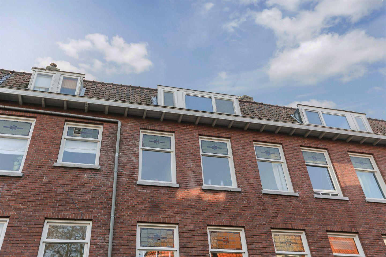 Bekijk foto 4 van Willem van Hillegaersbergstraat 90 C