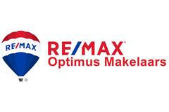 RE/MAX Optimus Makelaars