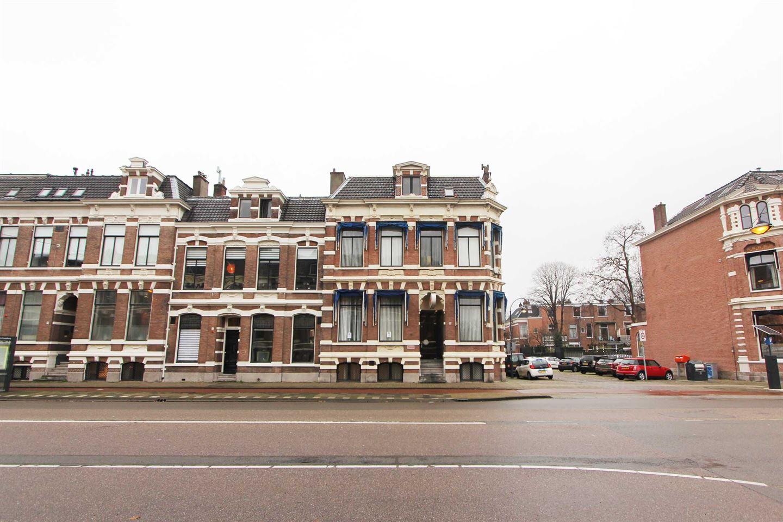 Bekijk foto 1 van Wilhelminastraat 56