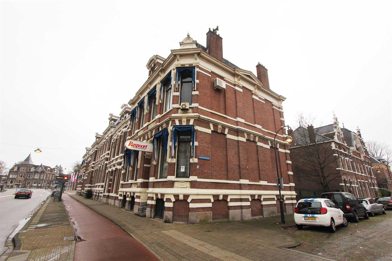 Bekijk foto 2 van Wilhelminastraat 56