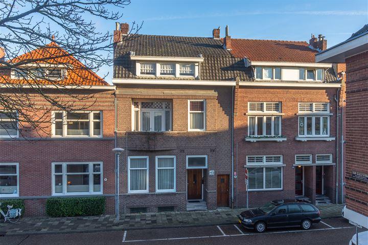 Monseigneur Boermansstraat 17