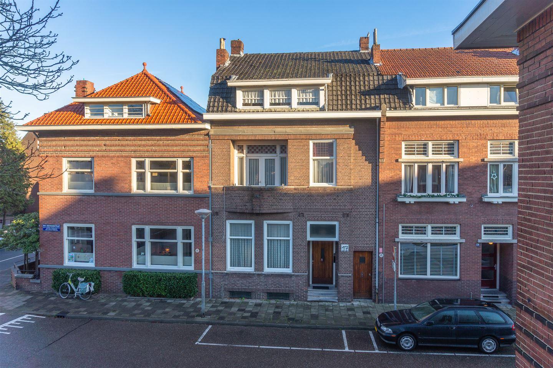 Bekijk foto 2 van Monseigneur Boermansstraat 17