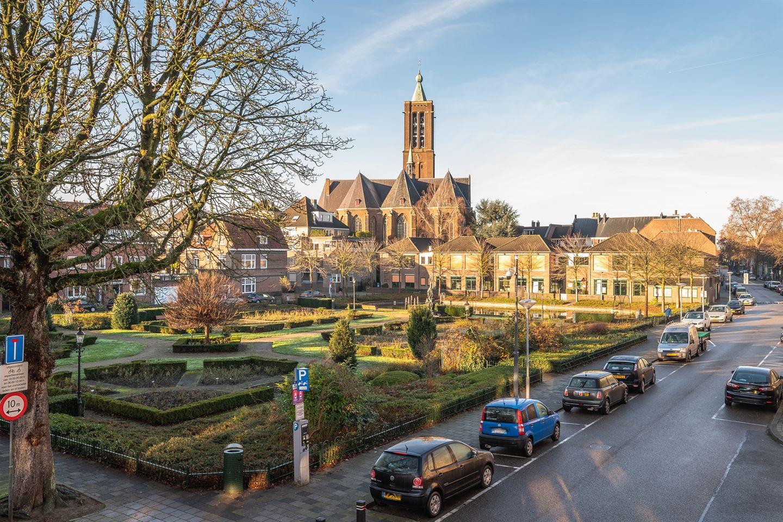 Bekijk foto 3 van Monseigneur Boermansstraat 17