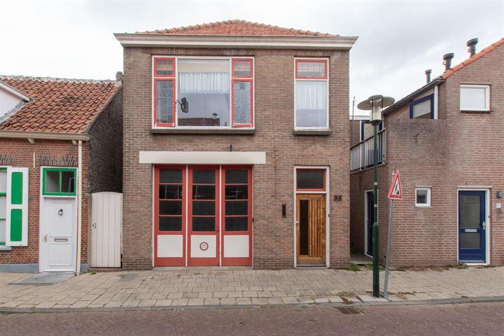 Dalemsestraat 53