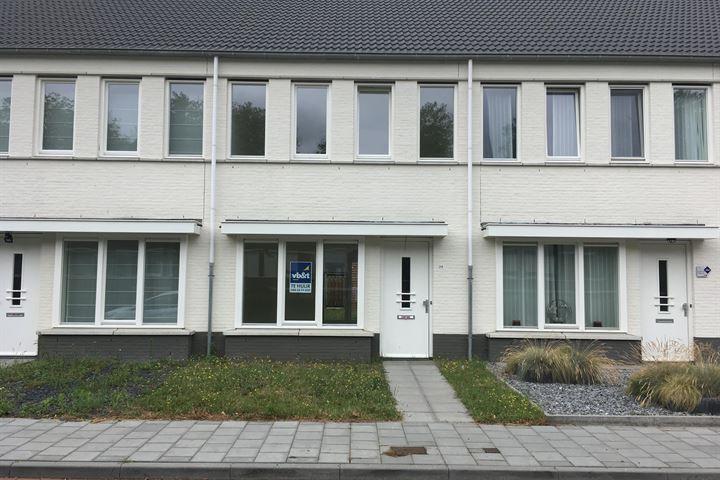 Sutjensstraat 38