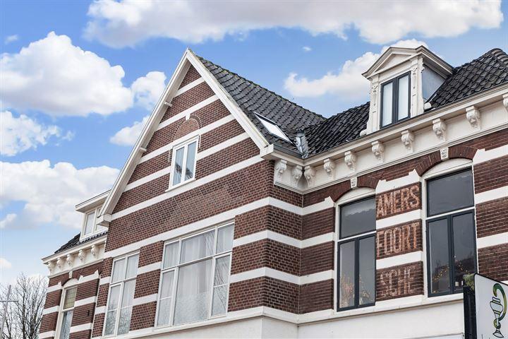 Hendrik van Viandenstraat 35 d