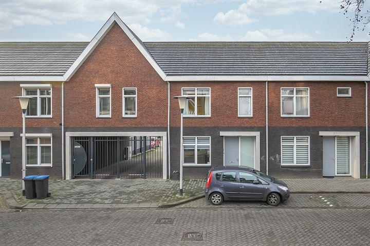 Prins Karelstraat 99