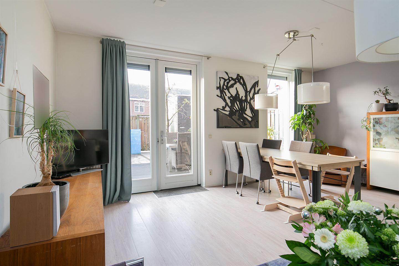 Bekijk foto 3 van Prins Karelstraat 99