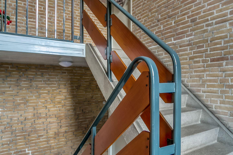 Bekijk foto 5 van Engelenkampstraat 8 3
