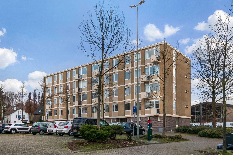 Bekijk foto 1 van Engelenkampstraat 8 3