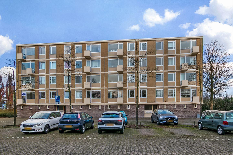 Bekijk foto 2 van Engelenkampstraat 8 3