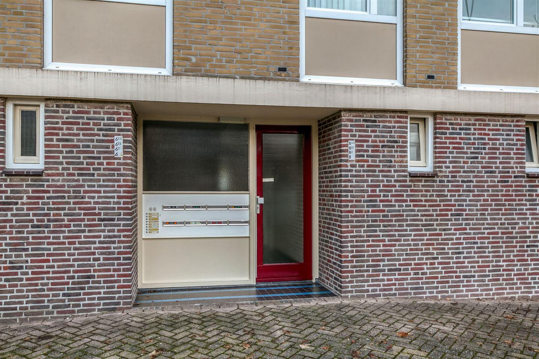 Bekijk foto 3 van Engelenkampstraat 8 3