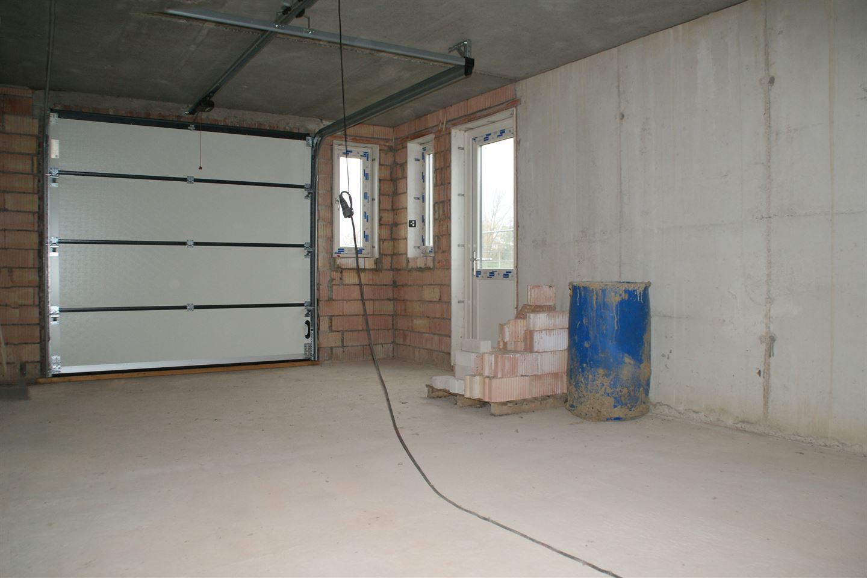 Bekijk foto 3 van Dijckmeesterweg 1 a