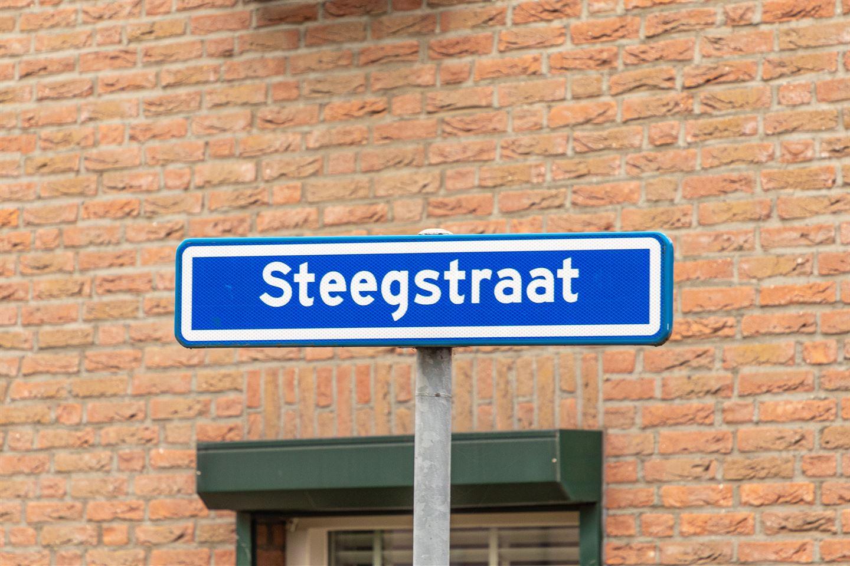 Bekijk foto 2 van Steegstraat 25