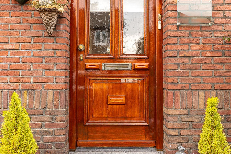 Bekijk foto 4 van Steegstraat 25
