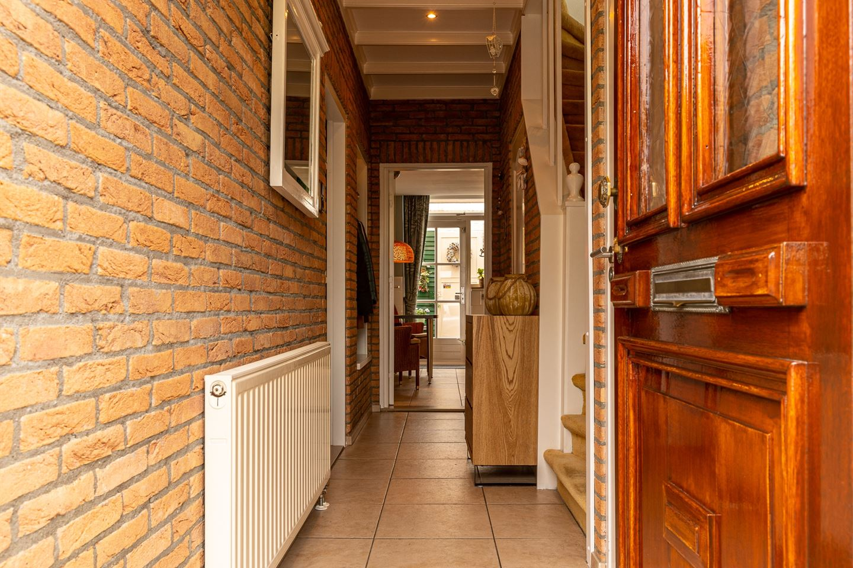 Bekijk foto 5 van Steegstraat 25