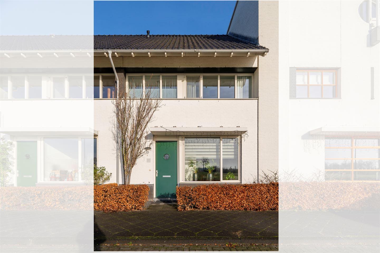 Bekijk foto 1 van Vlagtweddestraat 13