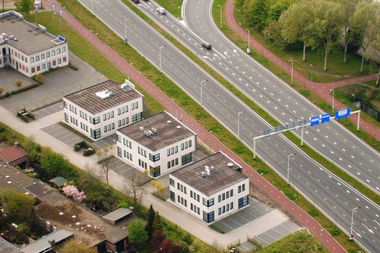 Bekijk foto 4 van Heerbaan 248