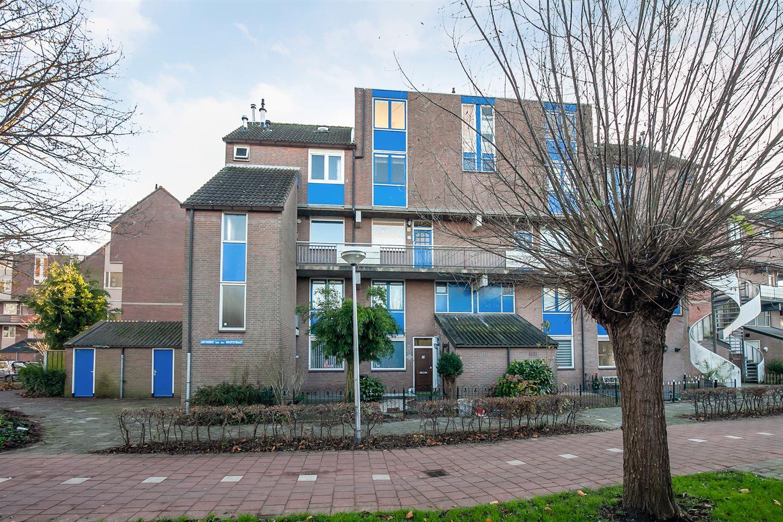 Bekijk foto 1 van Anthonis van der Nootstraat 51