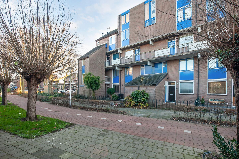 Bekijk foto 3 van Anthonis van der Nootstraat 51
