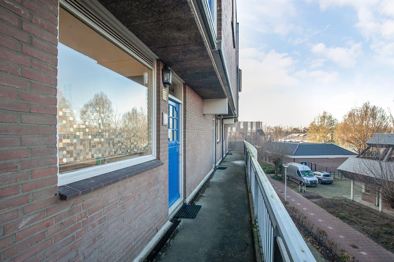 Bekijk foto 4 van Anthonis van der Nootstraat 51